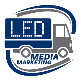 Led Media Marketing
